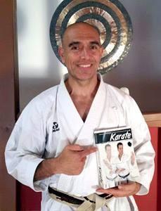 tazadeh-karate-shitoryu-book-53