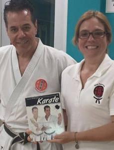 tazadeh-karate-shitoryu-book-54