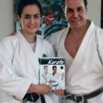 tazadeh-karate-shitoryu-book-55