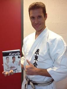 tazadeh-karate-shitoryu-book-56