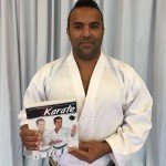 tazadeh-karate-shitoryu-book-57
