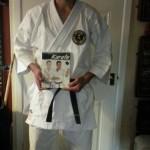 tazadeh-karate-shitoryu-book-58