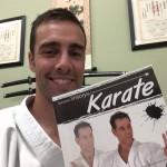 tazadeh-karate-shitoryu-book-59