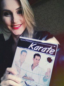 tazadeh-karate-shitoryu-book-60