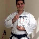 tazadeh-karate-shitoryu-book-62
