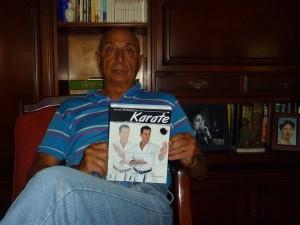 tazadeh-karate-shitoryu-book-63