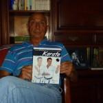 tazadeh-karate-shitoryu-book-64