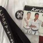 tazadeh-karate-shitoryu-book-65