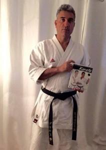 tazadeh-karate-shitoryu-book-68