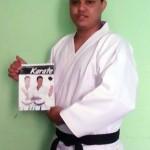 tazadeh-karate-shitoryu-book-69