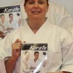 tazadeh-karate-shitoryu-book-7