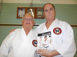 tazadeh-karate-shitoryu-book-72
