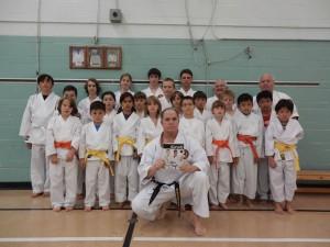 tazadeh-karate-shitoryu-book-75