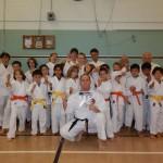 tazadeh-karate-shitoryu-book-76