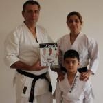tazadeh-karate-shitoryu-book-78