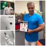 tazadeh-karate-shitoryu-book-79