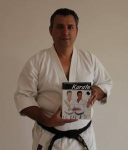 tazadeh-karate-shitoryu-book-80