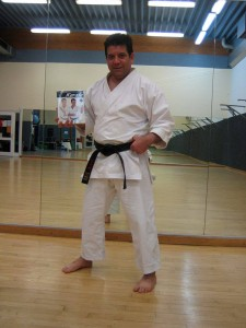 tazadeh-karate-shitoryu-book-85