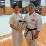 tazadeh-karate-shitoryu-book-87