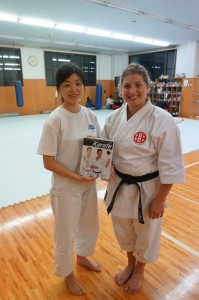 tazadeh-karate-shitoryu-book-88