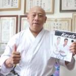 tazadeh-karate-shitoryu-book-9