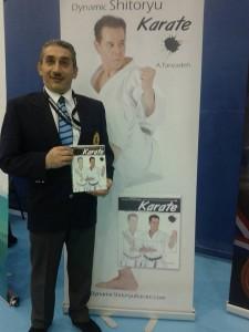 tazadeh-karate-shitoryu-book-90