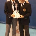 tazadeh-karate-shitoryu-book-92