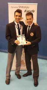tazadeh-karate-shitoryu-book-93