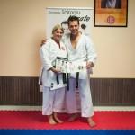 tazadeh-karate-shitoryu-book-96