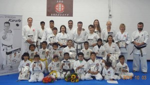 tazadeh-karate-shitoryu-book-97