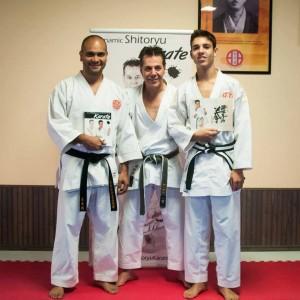 tazadeh-karate-shitoryu-book-98