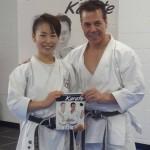 tazadeh-karate-shitoryu-book-99