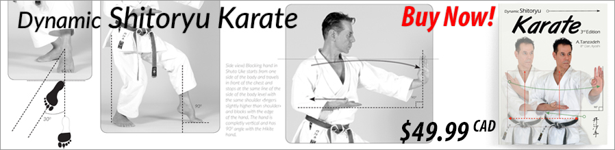 Dynamic-Shitoryu-Karate-Book-By-Sensei-Tanzadeh-8th-Dan-Kyoshi