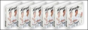 KyoshiTanzadeh-HomeBanner-publications-1