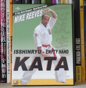 Tanzadeh Karate-Martial Arts Books archives and library (1220)