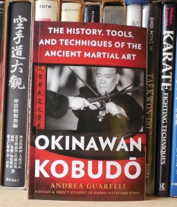 Tanzadeh Karate-Martial Arts Books archives and library (1234)