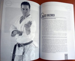Karate-Masters-Book-Volume-5-With-Tanzadeh-1