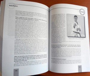 Karate-Masters-Book-Volume-5-With-Tanzadeh-6